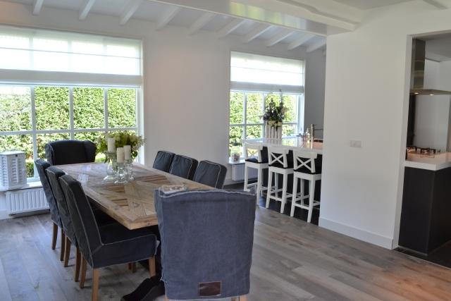 Bouwmanagement & interieurstyling | My Styling Company | My ...
