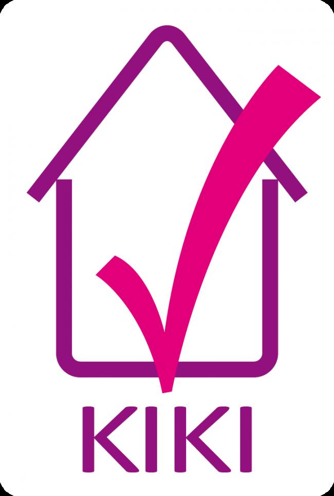House of KIKI